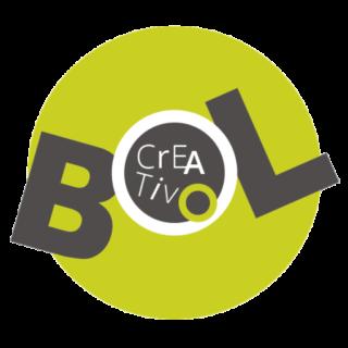 Logo Bolcreativo