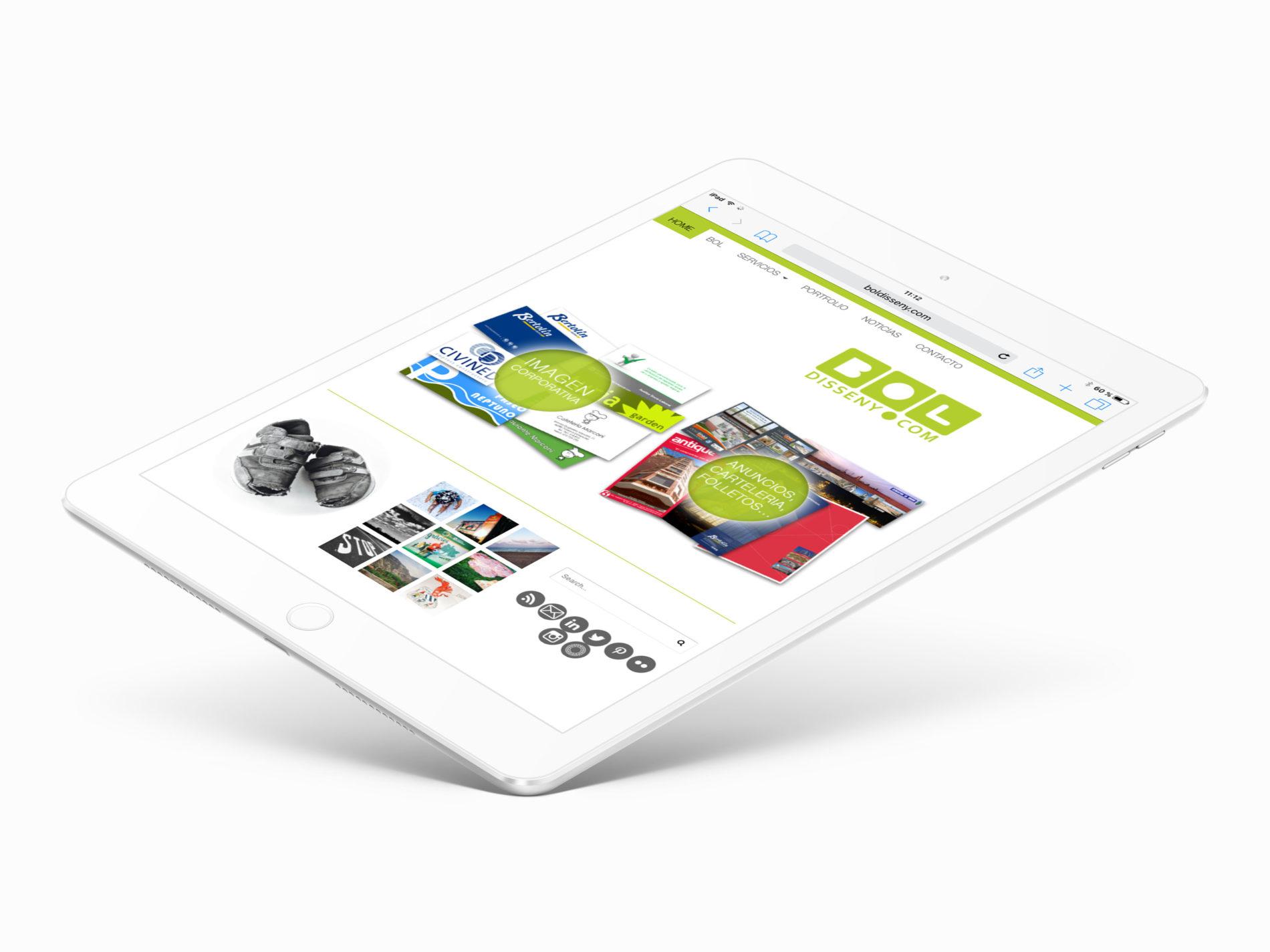 Boldisseny_iPad